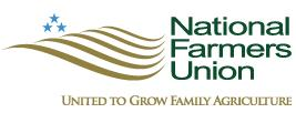 National-farmers-union-nfu