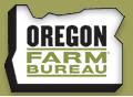 Oregon-Farm-Bureau