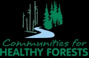 Communities-for-healthy-forests