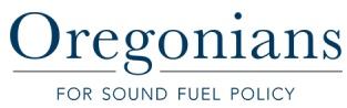 oregonianssoundfuelpolicy