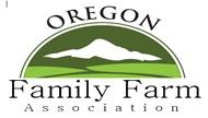 off-family-farm-logo